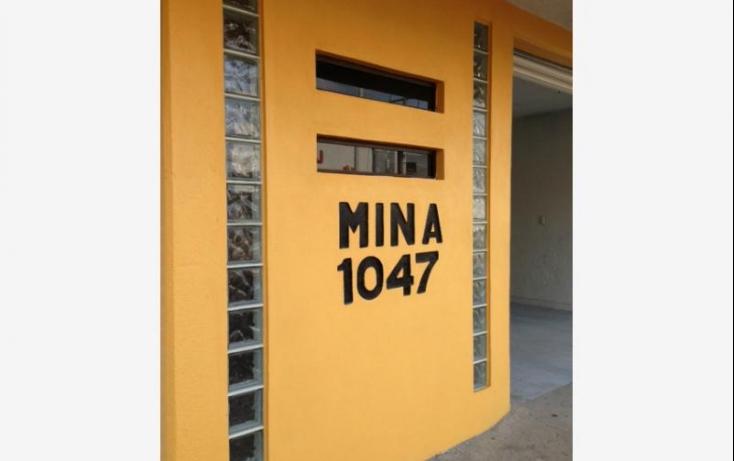 Foto de edificio con id 390585 en renta en fco javier mina 1047 villahermosa centro no 02
