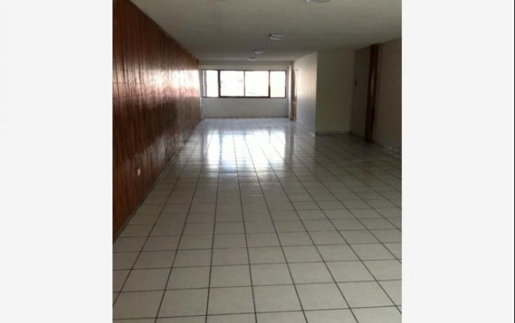 Foto de edificio con id 390585 en renta en fco javier mina 1047 villahermosa centro no 03