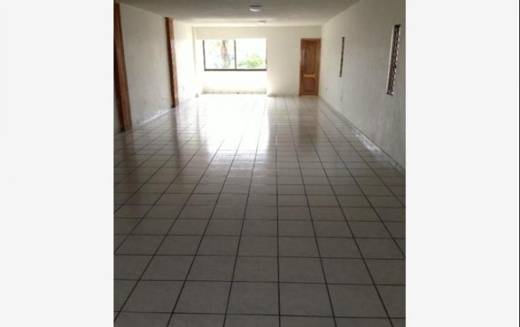 Foto de edificio con id 390585 en renta en fco javier mina 1047 villahermosa centro no 04