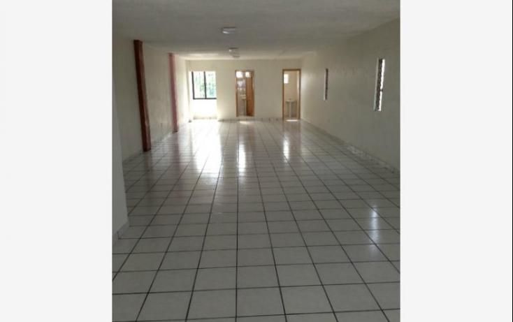 Foto de edificio con id 390585 en renta en fco javier mina 1047 villahermosa centro no 05