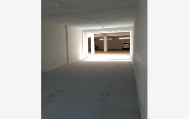 Foto de edificio con id 390585 en renta en fco javier mina 1047 villahermosa centro no 07