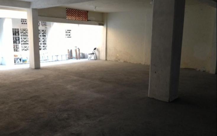 Foto de edificio con id 390585 en renta en fco javier mina 1047 villahermosa centro no 08