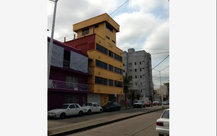 Foto de edificio con id 390585 en renta en fco javier mina 1047 villahermosa centro no 09