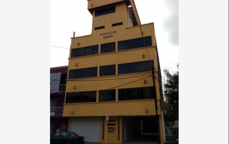 Foto de edificio con id 390585 en renta en fco javier mina 1047 villahermosa centro no 10