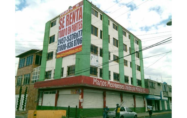 Foto de edificio con id 338779 en renta en guerrillera 1 aurora sur benito juárez no 01