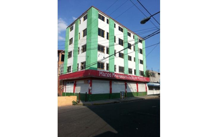 Foto de edificio con id 338779 en renta en guerrillera 1 aurora sur benito juárez no 02