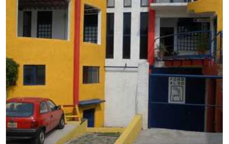 Foto de edificio con id 461842 en renta en hermenegildo galeana la concepción no 01