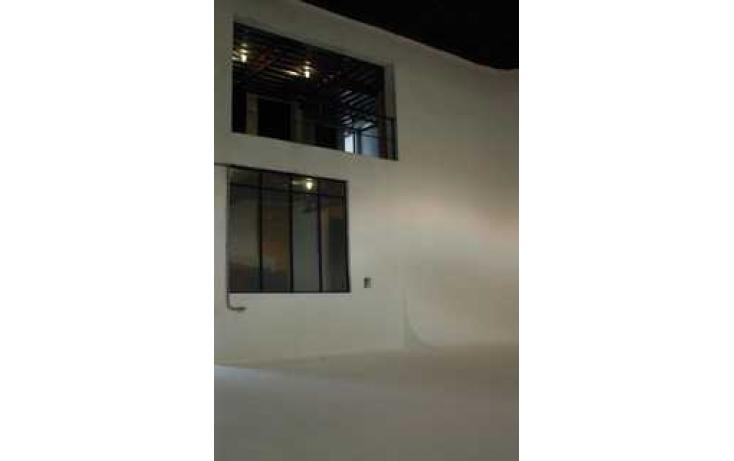 Foto de edificio con id 461842 en renta en hermenegildo galeana la concepción no 02