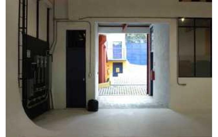 Foto de edificio con id 461842 en renta en hermenegildo galeana la concepción no 05