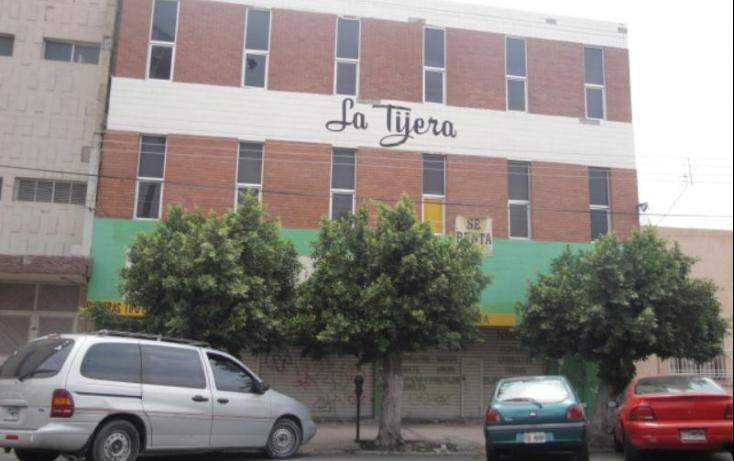 Foto de edificio con id 388256 en renta los ángeles no 02