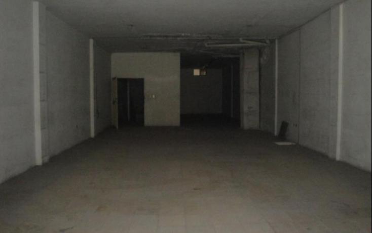 Foto de edificio con id 388256 en renta los ángeles no 04