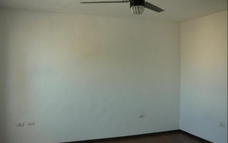 Foto de edificio con id 389436 en renta luis echeverría alvarez no 03
