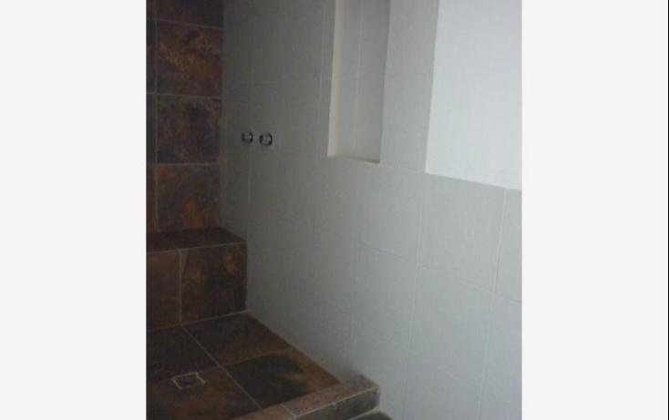 Foto de edificio con id 389436 en renta luis echeverría alvarez no 04
