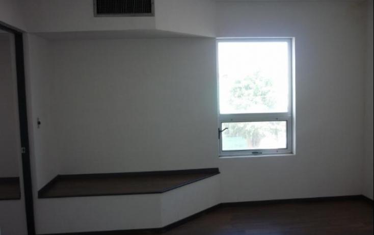 Foto de edificio con id 389436 en renta luis echeverría alvarez no 06