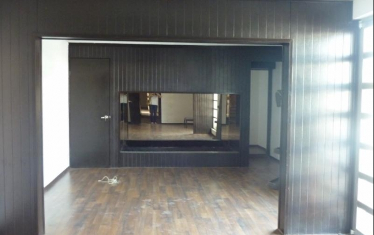 Foto de edificio con id 389436 en renta luis echeverría alvarez no 09