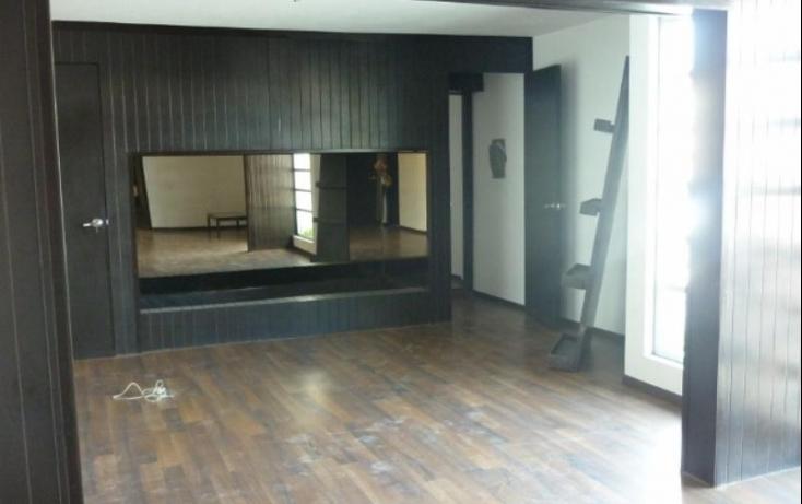 Foto de edificio con id 389436 en renta luis echeverría alvarez no 10