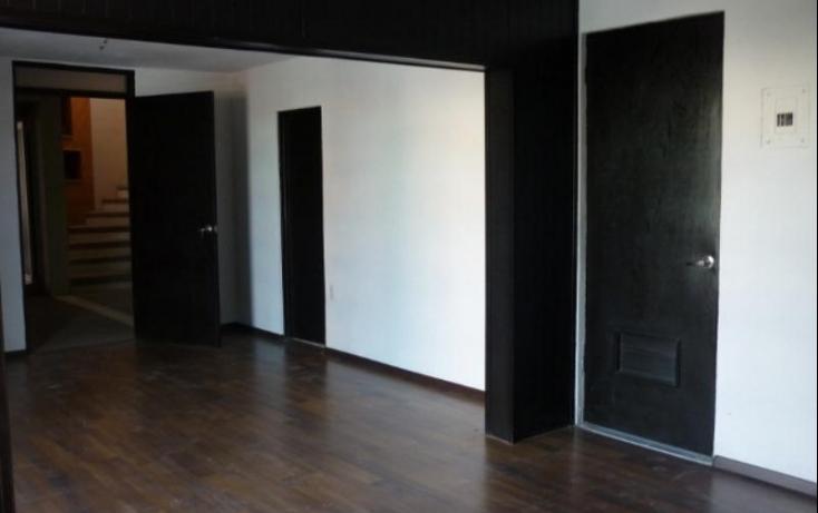 Foto de edificio con id 389436 en renta luis echeverría alvarez no 11