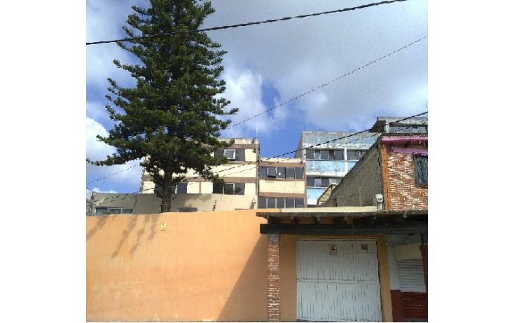 Foto de edificio con id 330655 en renta en morelos los remedios no 02