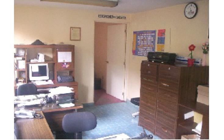 Foto de edificio con id 330655 en renta en morelos los remedios no 03