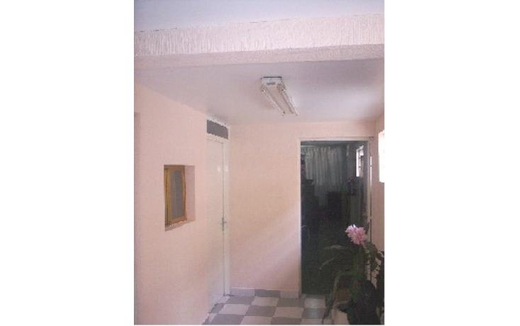 Foto de edificio con id 330655 en renta en morelos los remedios no 04