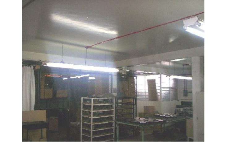 Foto de edificio con id 330655 en renta en morelos los remedios no 05