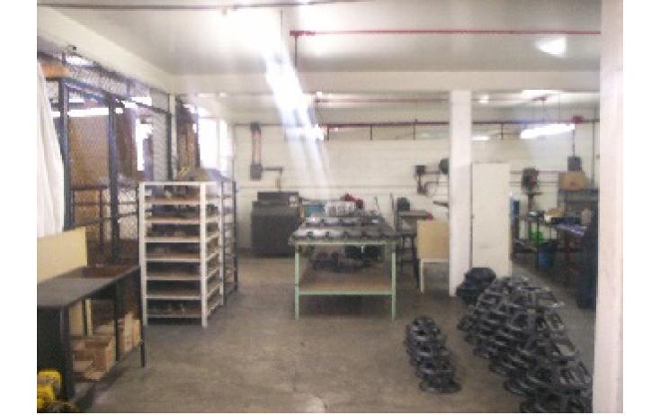 Foto de edificio con id 330655 en renta en morelos los remedios no 06