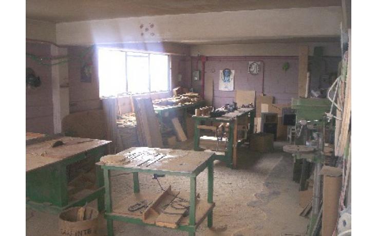 Foto de edificio con id 330655 en renta en morelos los remedios no 07