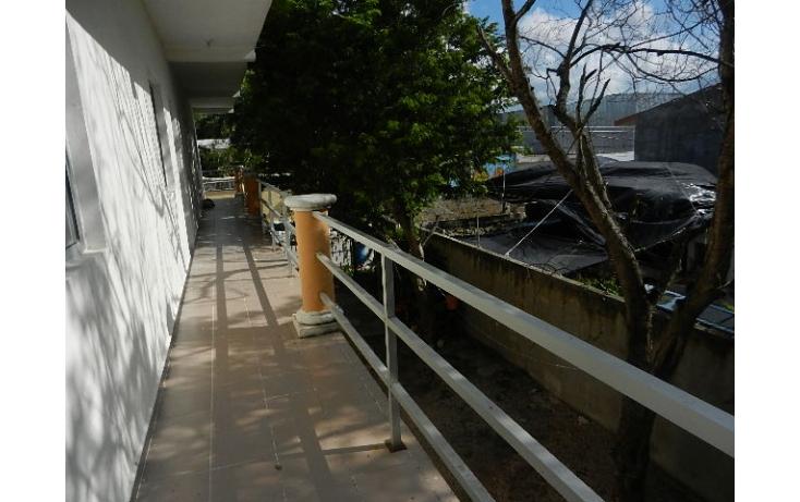 Foto de edificio con id 420078 en venta en alfredo v bonfil 12 alfredo v bonfil no 05