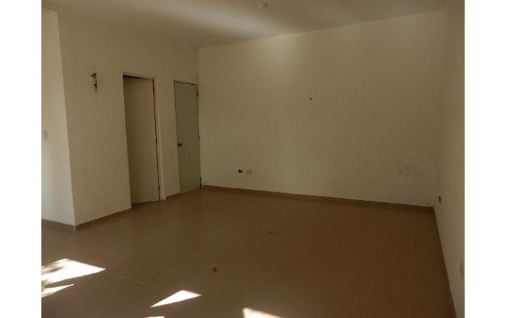 Foto de edificio con id 420078 en venta en alfredo v bonfil 12 alfredo v bonfil no 06