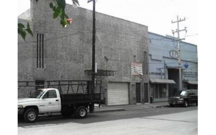 Foto de edificio con id 399221 en venta bella vista no 02