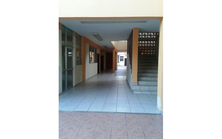 Foto de edificio con id 455654 en venta centro delegacional 6 no 04