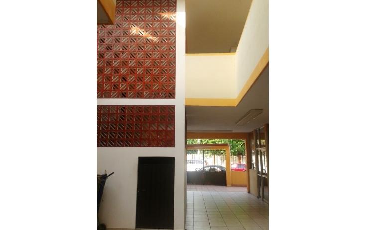 Foto de edificio con id 455654 en venta centro delegacional 6 no 05