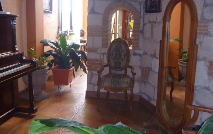 Foto de edificio con id 392530 en venta félix ireta no 01