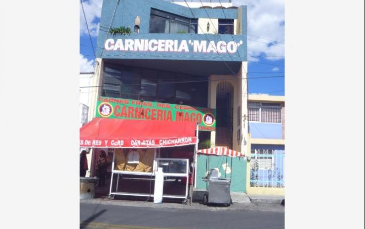 Foto de edificio con id 392530 en venta félix ireta no 02