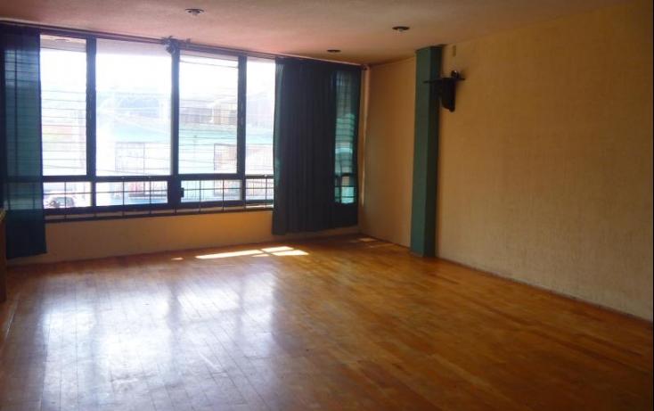 Foto de edificio con id 392530 en venta félix ireta no 04