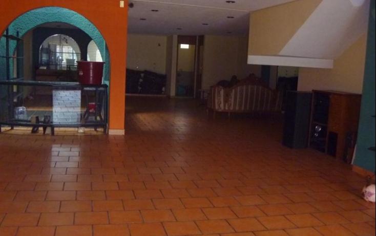 Foto de edificio con id 392530 en venta félix ireta no 05