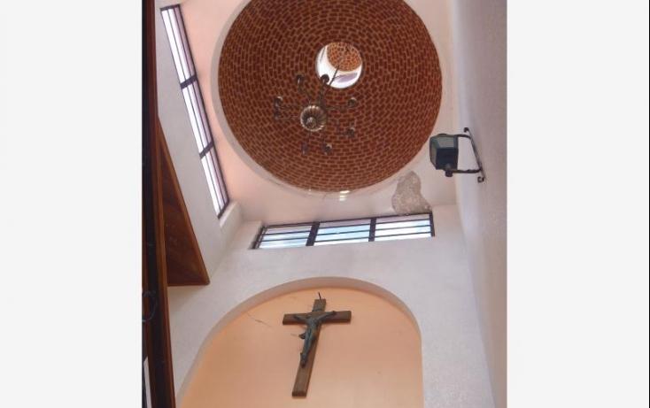 Foto de edificio con id 392530 en venta félix ireta no 08