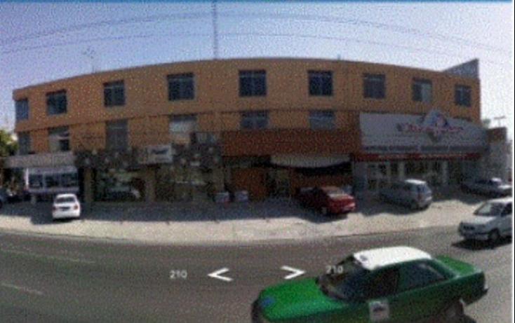 Foto de edificio con id 395541 en venta lomas no 01