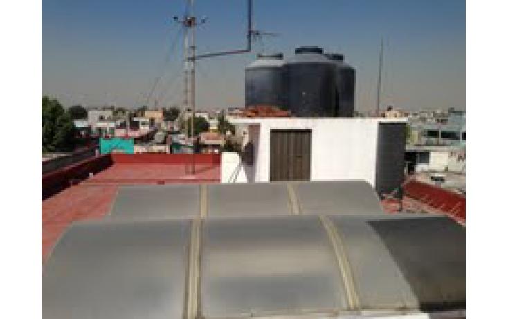 Foto de edificio con id 126885 en venta en oriente 172 64 moctezuma 2a sección no 02