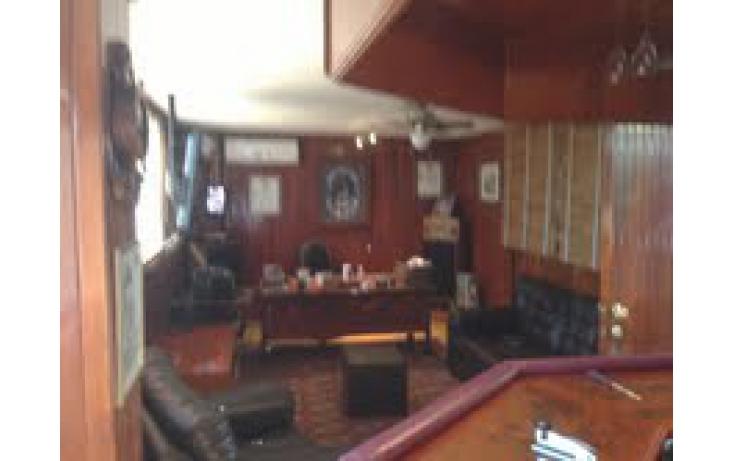 Foto de edificio con id 126885 en venta en oriente 172 64 moctezuma 2a sección no 04