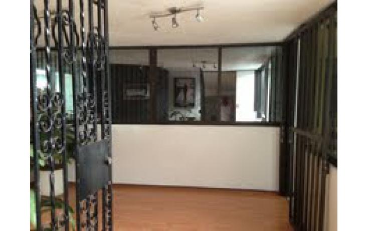 Foto de edificio con id 126885 en venta en oriente 172 64 moctezuma 2a sección no 05