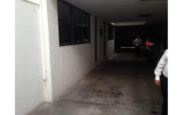 Foto de edificio con id 126885 en venta en oriente 172 64 moctezuma 2a sección no 06