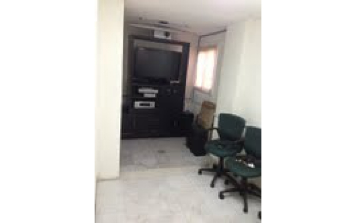 Foto de edificio con id 126885 en venta en oriente 172 64 moctezuma 2a sección no 09
