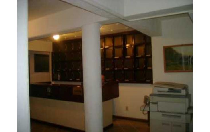 Foto de edificio con id 461845 en venta en sudermann polanco v sección no 02