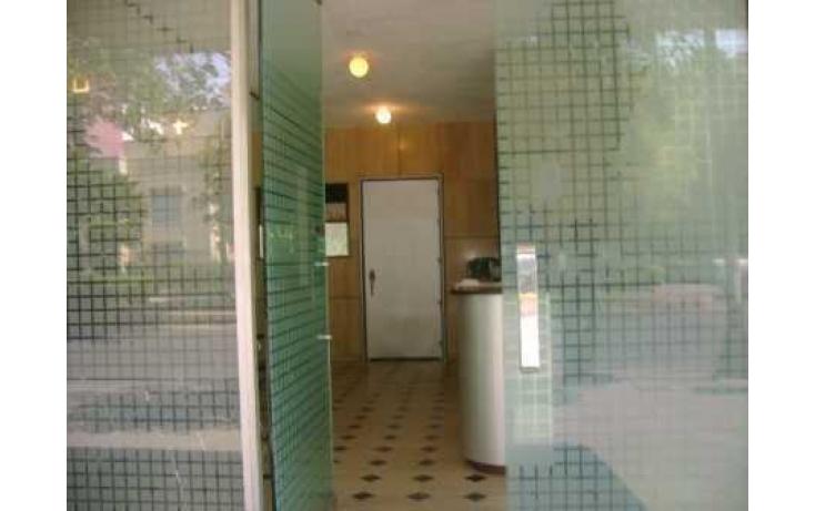 Foto de edificio con id 461845 en venta en sudermann polanco v sección no 03