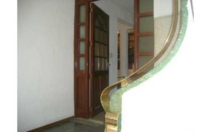 Foto de edificio con id 461845 en venta en sudermann polanco v sección no 04