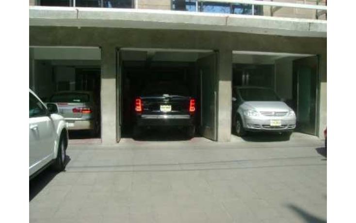 Foto de edificio con id 461845 en venta en sudermann polanco v sección no 05