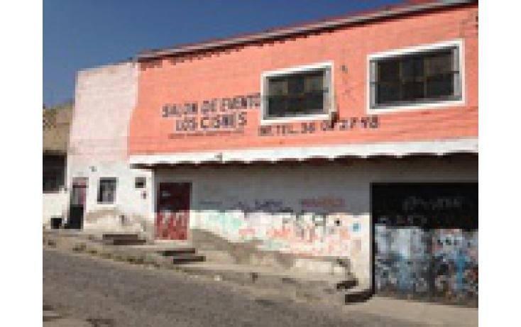 Foto de edificio con id 329463 en venta en tala 30 jalisco 1a sección no 01