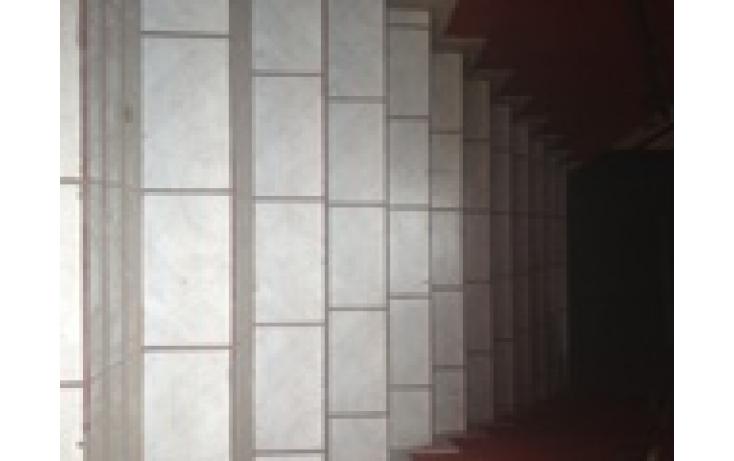 Foto de edificio con id 329463 en venta en tala 30 jalisco 1a sección no 02
