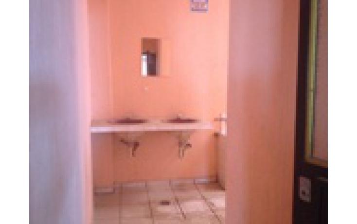 Foto de edificio con id 329463 en venta en tala 30 jalisco 1a sección no 03